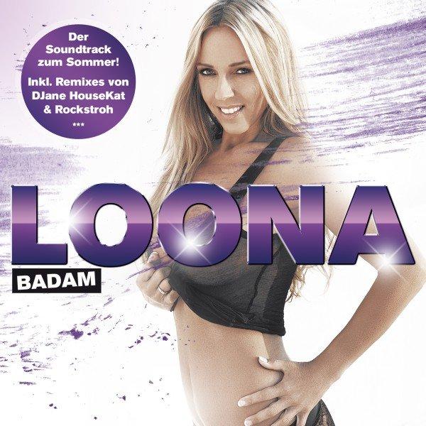loona lux биография