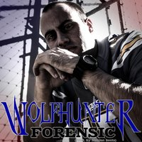 Wolfhunter — Forensic