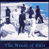 The Winds Of Fate — The Winds Of Fate
