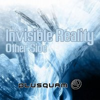 Other Side - EP — Invisible Reality
