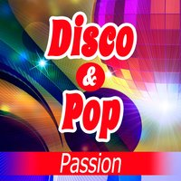 Disco & Pop Passion — сборник