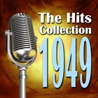The Hits Collection 1949 — сборник