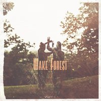 Wake Forest — VALLEYHILL