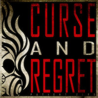 Curse and Regret — Patient Zero