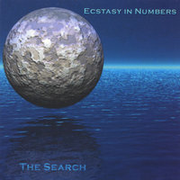 The Search — Ecstasy In Numbers