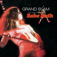 Grand Slam - The Best Of Babe Ruth — Babe Ruth