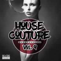House Couture, Vol. 9 — сборник