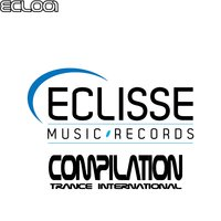 Compilation Eclisse Music Records — сборник