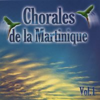 Chorales de la Martinique — сборник