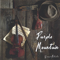 Purple Mountain — Purple Mountain