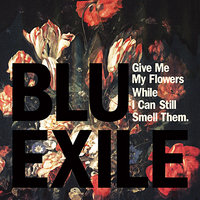 Give Me My Flowers While I Can Still Smell Them — Blu, Blu & Exile, Exile