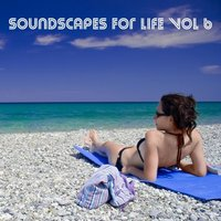 Soundscapes For Life, Vol. 6 — сборник