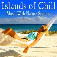 Islands of Chill: Music with Nature Sounds (Environment Series) — Natural Resources