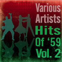 Hits of 1959 Vol. 2 — сборник