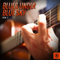 Blues Under Blue Sky, Vol. 1 — сборник