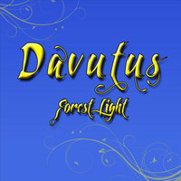 Forest Light — Davutus