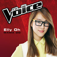 Mama Do — Elly Oh