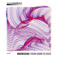 From Down to Dust — Mdinsens