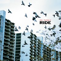 Ox4_the Best of — Ride