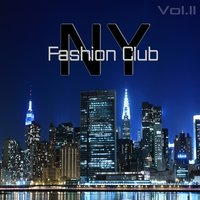 New York Fashion Club, Vol. 2 — сборник