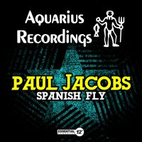 Spanish Fly — Paul Jacobs