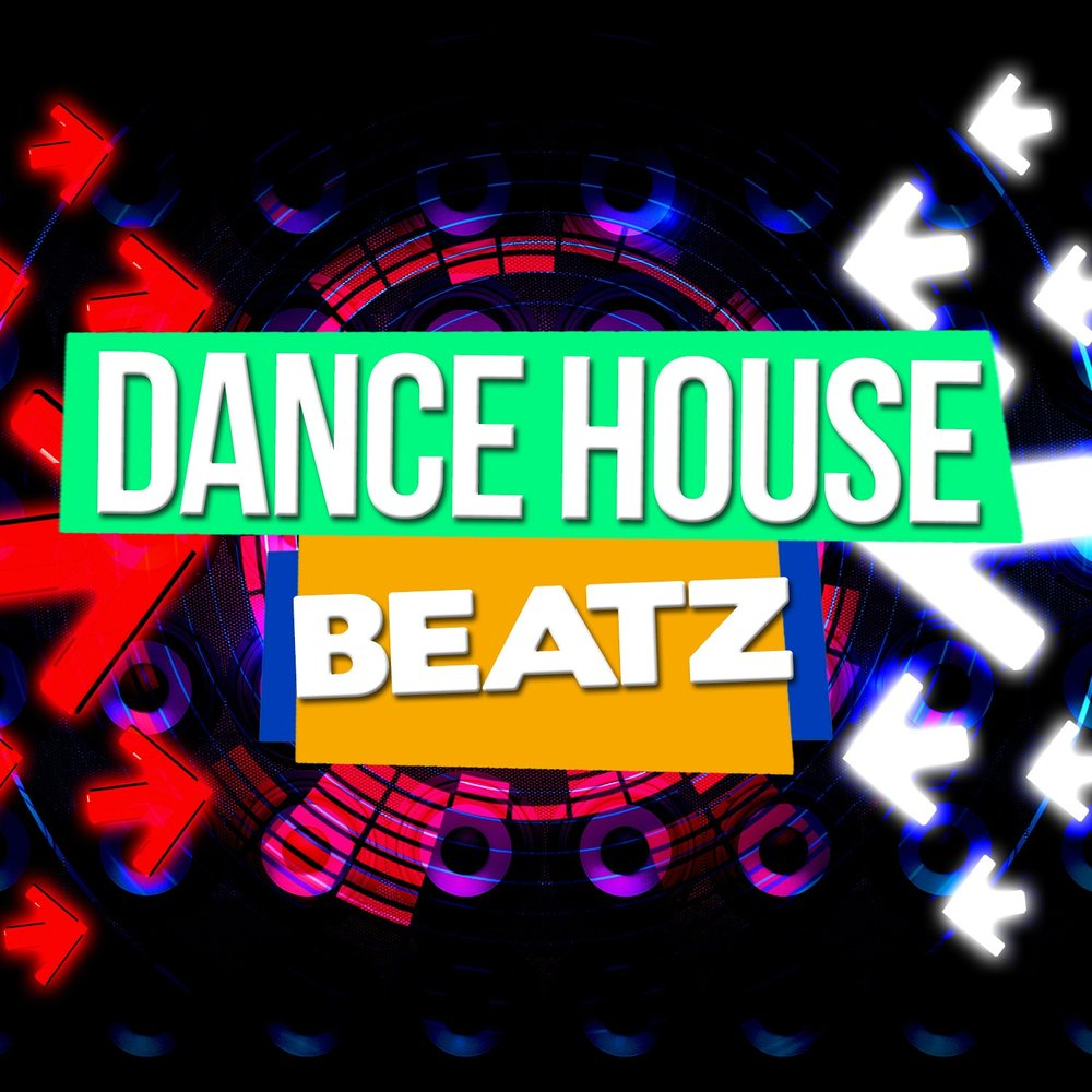 Coachwork ibiza dance party dance hits 2015 deep house for Pop house music