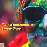 Divine Signs — Jeanclaudemaurice