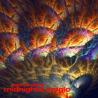 Midnights Magic — Marcus Decay