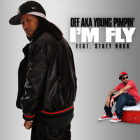 I'm Fly — DEF