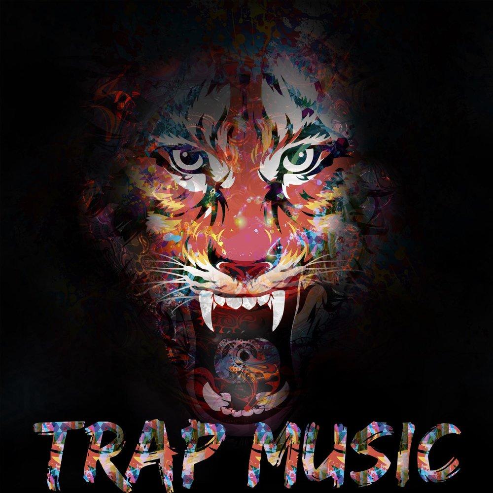 Trap 2016 trap music - Fotos trap ...