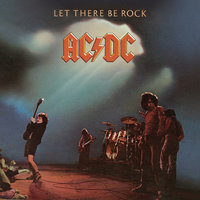 Let There Be Rock — AC/DC