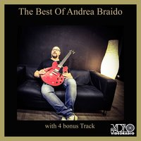The Best of Andrea Braido — ANDREA BRAIDO
