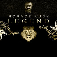 Legend Platinum Edition — Horace Andy