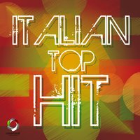 Italian Top Hit — Studio Sound Group