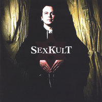 The Utmost In — Sexkult
