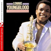 Lonnie Youngblood — Lonnie Youngblood