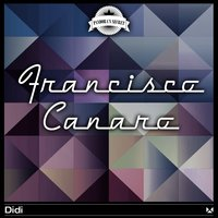 Didi — Francisco Canaro