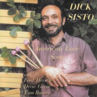 American Love Song — Fred Hersch, Drew Gress, Dick Sisto, Tom Rainey