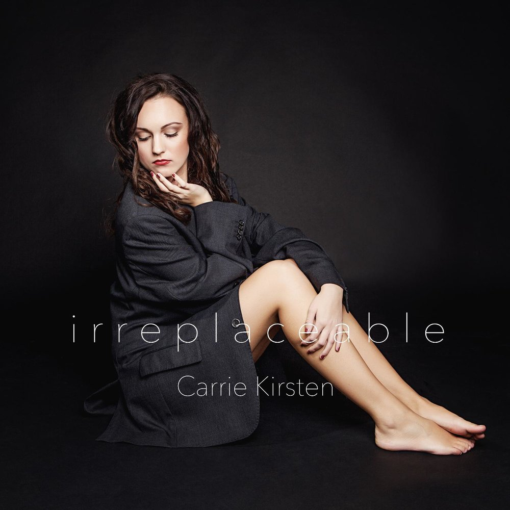 Carrie Kirsten Nude Photos 41