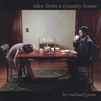 Tales From a Country Home — Michael Gross