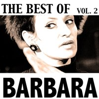 Best Of Barbara, Vol. 2 — Barbara