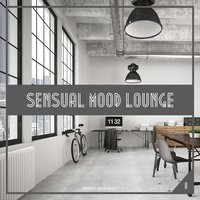 Sensual Mood Lounge, Vol. 8 — сборник