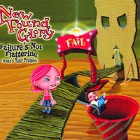 Failure's Not Flattering (What's Your Problem) — New Found Glory