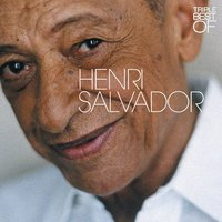 Triple Best Of — Henri Salvador