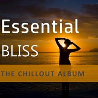 Essential Bliss: The Chillout Album — сборник