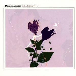Daniel Lanois - Todos Santos