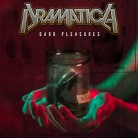 Dark Pleasures — Dramatica
