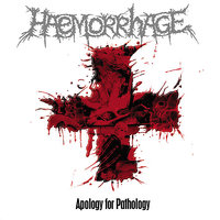 Apology for Pathology — Haemorrhage