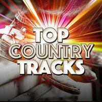 Top Country Tracks — Countryhits