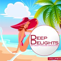 Deep Delights-, Vol. 5 — сборник